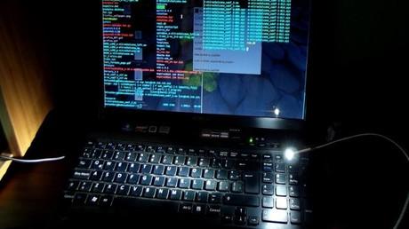 Größter Drogen- und Waffenhändler im Internet begeht Selbstmord