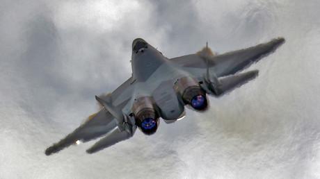Bildquelle: Russisches Verteidigungsministerium
