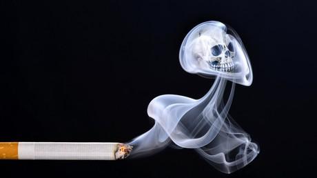 WHO: Anti-Tabak-Maßnahmen erreichen 60 Prozent aller Menschen