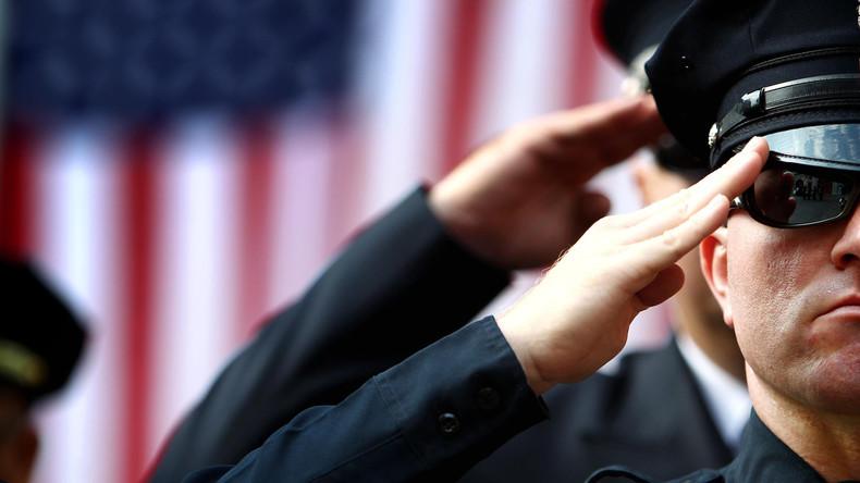 USA: Gefesselter Teenager von Polizisten mit Taser misshandelt