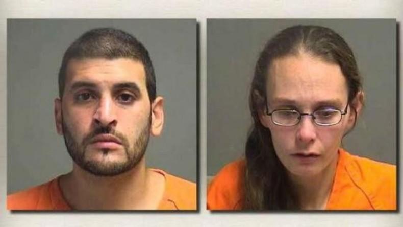 USA: Mann verbarg Leiche von Ex-Freundin im Kühlschrank und lebte in ihrem Haus mit der Neuen