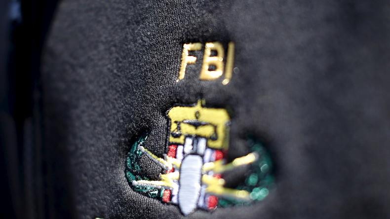 """FBI nimmt gefeierten """"WannaCry""""-Retter fest"""