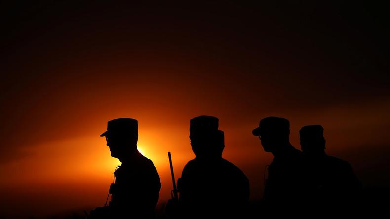 Umfrage in 38 Ländern: USA gelten als bedrohlichster Staat der Welt