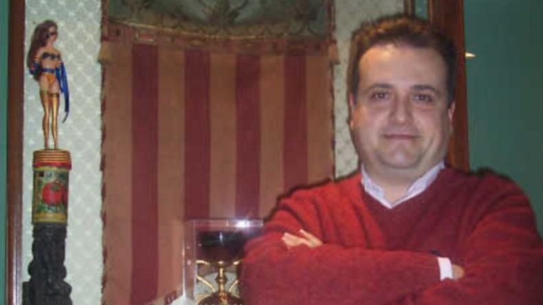 Spanien: Beamter nach zehn Jahren Blaumachen entlassen