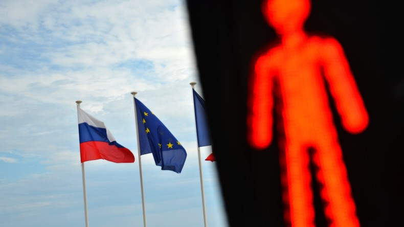 Russisches Energieministerium: Neue EU-Sanktion wegen Siemens-Turbinen sind völkerrechtswidrig