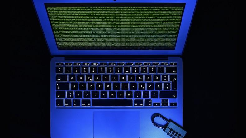 BSI warnt vor Cyber-Angriffen auf Smartphones und Laptops