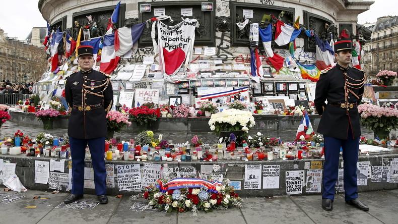 Frankreich: Deradikalisierungs-Projekt für Islamisten wegen Erfolgslosigkeit geschlossen