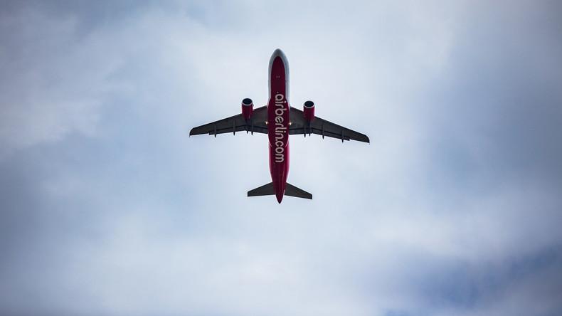 Vieles kostet extra: Airlines steigern Nebeneinnahmen - Europas Billigflieger besonders erfolgreich