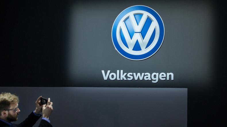 Volkswagen wird neuer Sponsor der UEFA