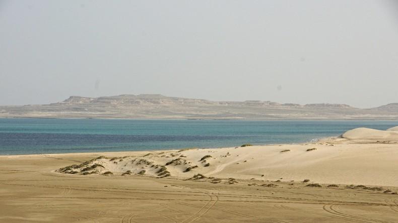 """Katar beschließt Visa-Erleichterungen für 80 Länder: """"Wir sind das offenste Land der Region"""""""