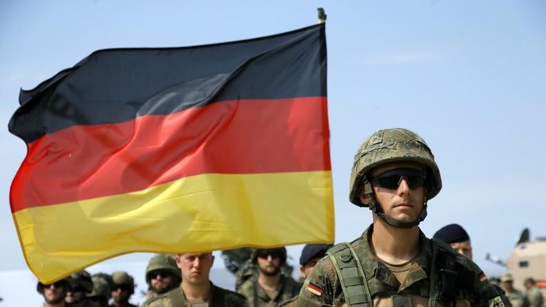 Türkei bestätigt Reise deutscher Abgeordneter zur NATO-Basis Konya