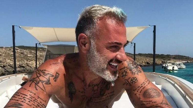 """Vermögen des italienischen """"tanzenden Millionärs"""" wegen Schulden beschlagnahmt"""