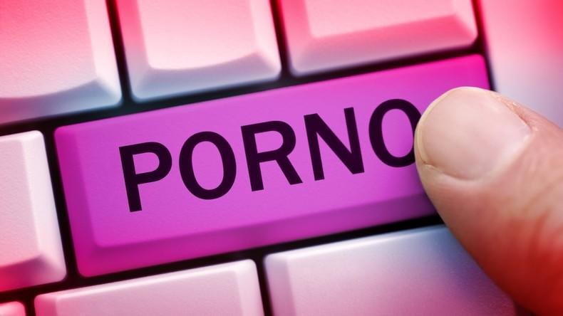 Dumaabgeordneter strebt Verbot frei zugänglicher Porno-Webseiten in Russland an