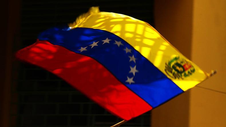 Teilnehmer ist nicht erreichbar: Nach Hackerattacke sieben Millionen Venezolaner ohne Mobilfunk