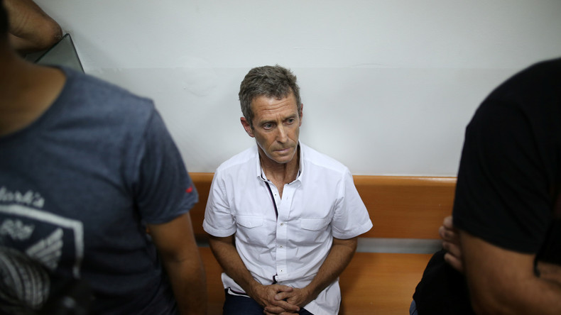 Israel: Korruptionsvorwürfe gegen fünf Geschäftsleute - Berater von Österreichs Kanzler festgenommen