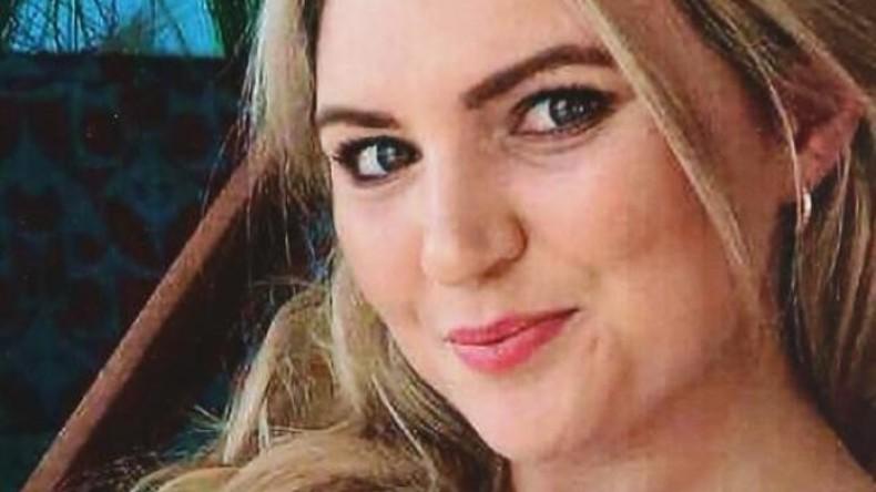 Bikini-Athletin mit Gendefekt starb an überhöhtem Proteinkonsum