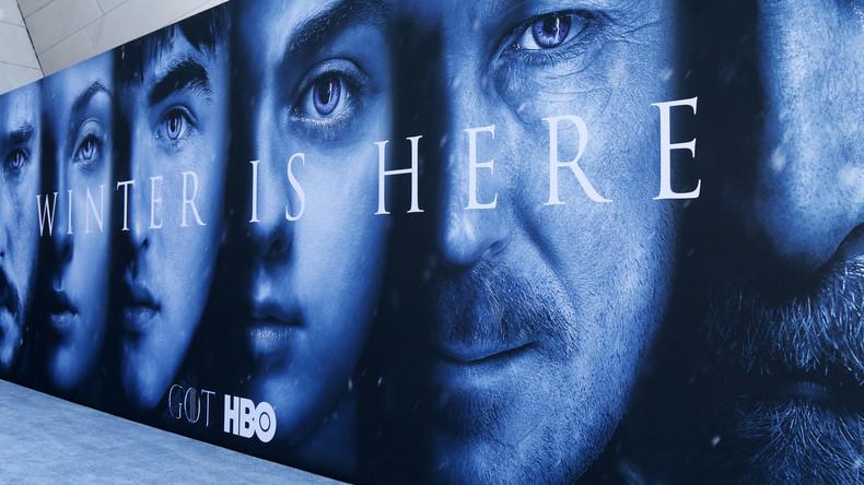 Game of Thrones: Jon Schnee erklärt, warum man in der Serie keine Mützen trägt