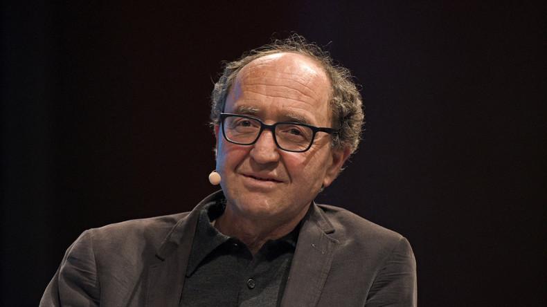 Berlin will Auslieferung von Schriftsteller Dogan Akhanli an Ankara verhindern