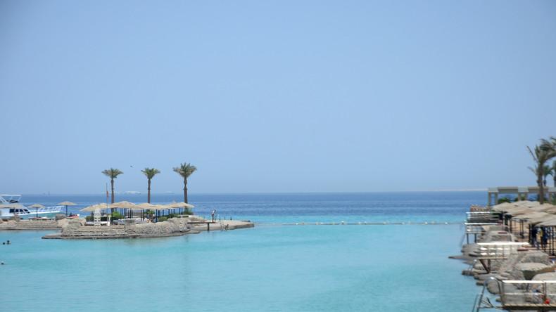 Weniger Öl, mehr Strände: Saudi-Arabien will Tourismus zum zentralen Wirtschaftszweig ausbauen