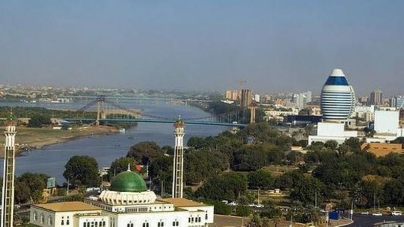 Der russische Botschafter im Sudan wurde tot aufgefunden