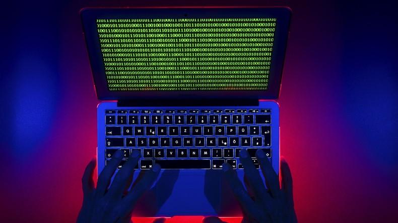 Innenministerium verbietet linksextremistische Internetplattform – keine Festnahmen