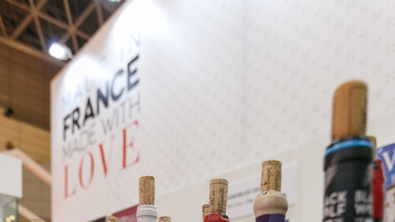 Wegen Frost und Hitze: Historisch schlechte Weinernte in Frankreich erwartet