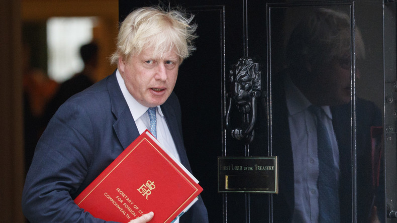 London will Brexit-Rechnung nun doch anstandslos bezahlen