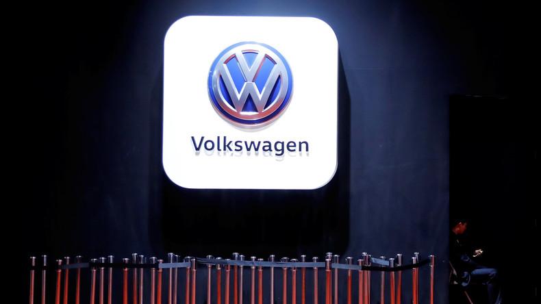 Dieselskandal: VW-Ingenieur Liang in USA zu 3,3 Jahren Haft und 200.000 US-Dollar verurteilt