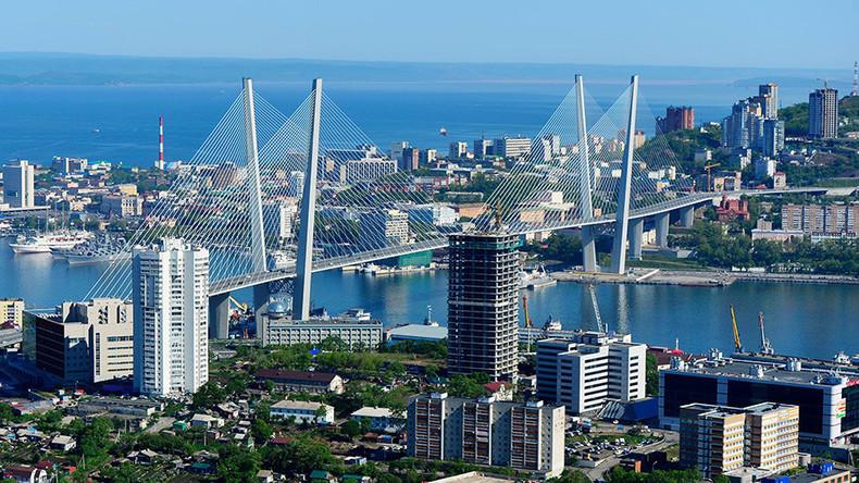 Östliches Wirtschaftsforum soll über 20 Milliarden US-Dollar an ausländischen Investitionen anlocken