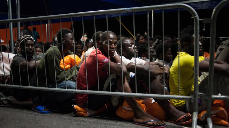 Konflikt im Kongo - Flüchtlingszahl hat sich im halben Jahr verdoppelt