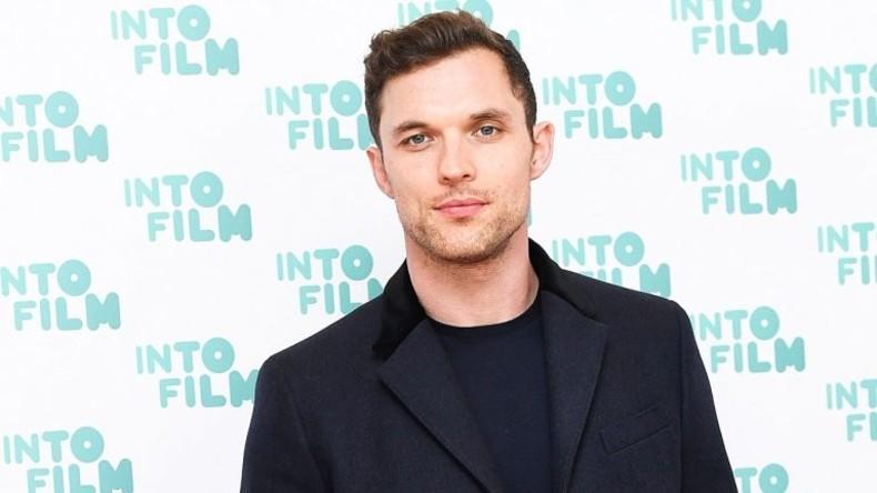 """Britischer Schauspieler wird nicht Asiaten in """"Hellboy"""" darstellen"""