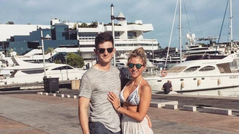 Brite reist mit Pass seiner Freundin problemlos nach Deutschland
