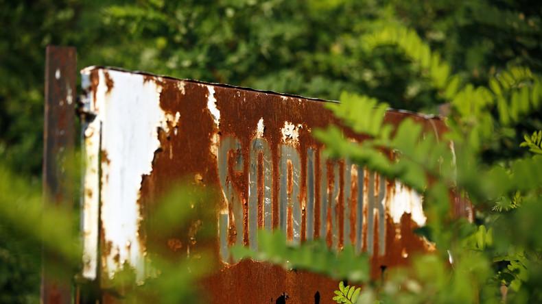 Russland weiterhin von Mitgestaltung der Gedenkstätte Sobibor in Polen ausgeschlossen