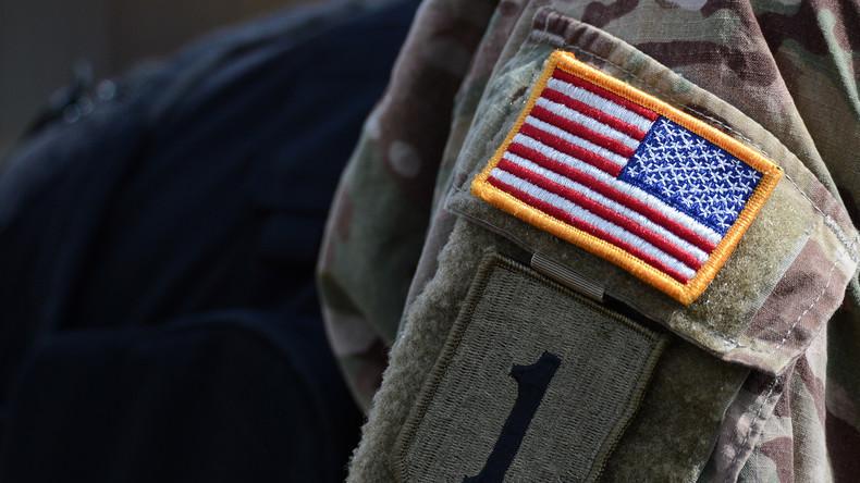 USA: Auftrag über 727 Mio. US-Dollar zur Unterstützung afghanischer Luftwaffe geht an Privatfirma