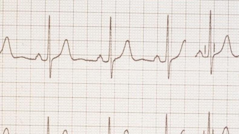 USA: Fast 500.000 Herzschrittmacher wegen Cyber-Gefahr zurückgerufen