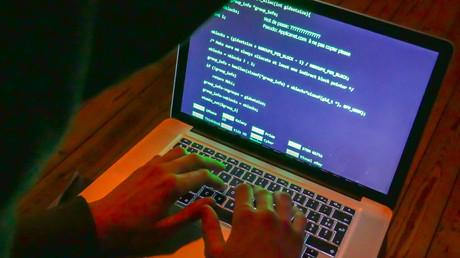 US-Organisation verfolgt im Internet russisches Außenministerium, Sputnik und RT