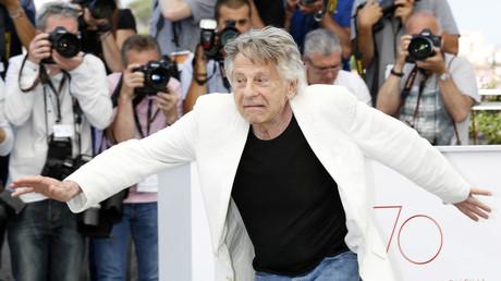 Missbrauchsverfahren gegen Filmregisseur Roman Polanski wird nicht eingestellt (Symbolbild)