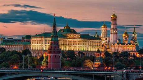 Verlässlicher Schuldner, großzügiger Gläubiger - so zeigte sich die Russische Föderation im Umgang mit dem finanziellen Erbe der Sowjetunion.