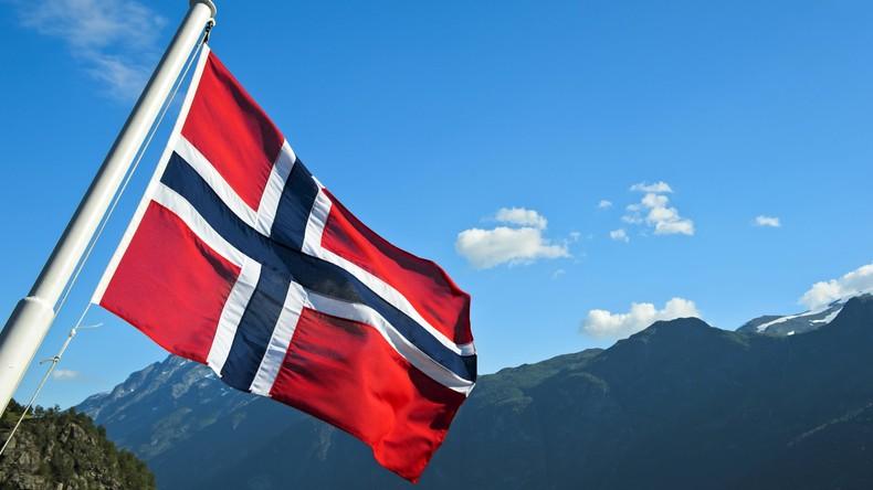 Vorsicht ist besser als Nachsicht: Norwegen zählt Stimmzettel bei Parlamentswahl manuell aus
