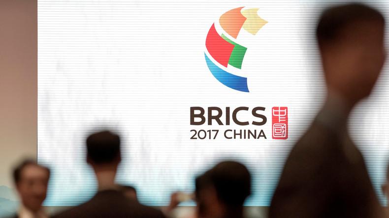 Putin vor BRICS-Gipfel: Ungerechtigkeit globaler Finanz- & Wirtschaftsarchitektur braucht Anpassung