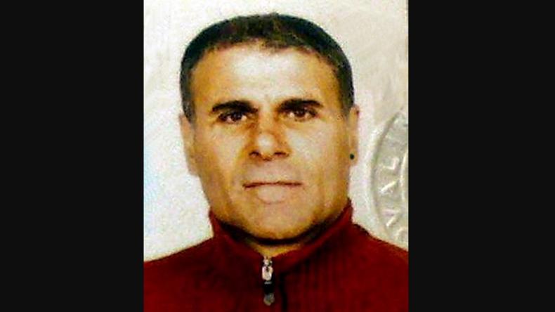 Einer der meistgesuchten Mafia-Super-Bosse nach 23 Jahren in Uruguay gefasst