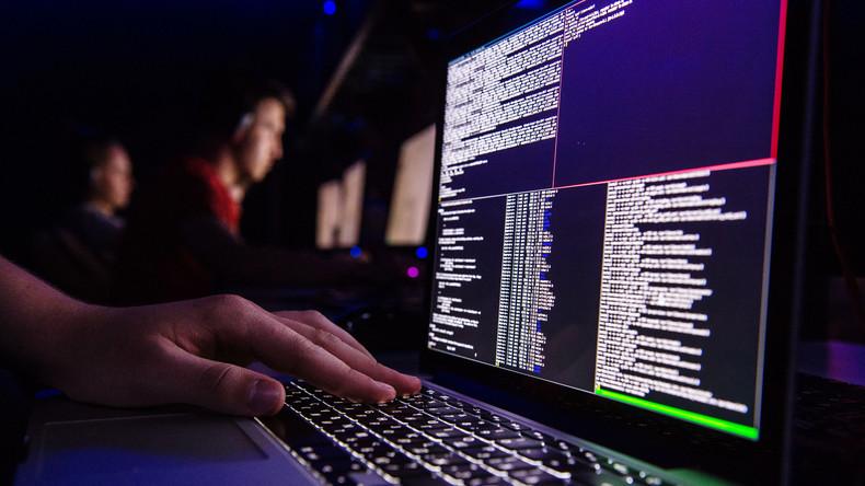 Etwa 9.400 Akten von US-Militärs und Geheimdienstlern durch Sicherheitslücke veröffentlicht