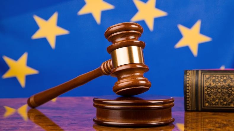 Flüchtlingsstreit: Europäischer Gerichtshof urteilt über EU-Ungehorsam Ungarns und der Slowakei