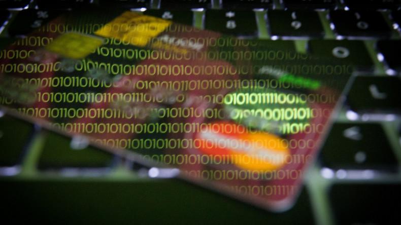 Meisterlich beklaut: Cyberkriminelle bestehlen Mastercard-Kunden durch gehackte staatliche Website