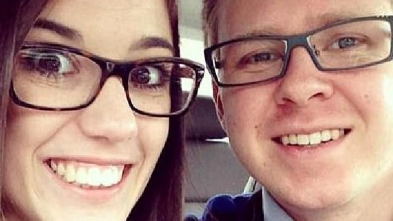 Mann schluckt Arzneimittel gegen Husten und ermordet im Schlaf seine Frau
