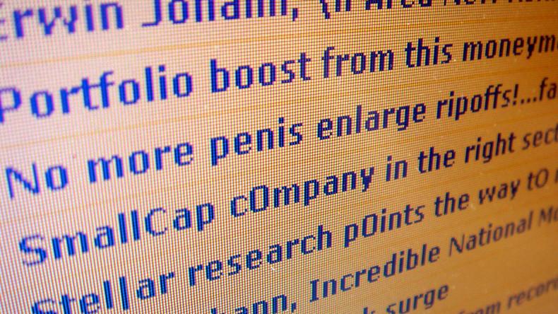 Australische Pornoseiten