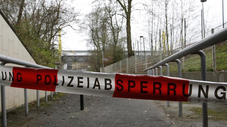 """Prepper""-Razzia Mecklenburg-Vorpommern: Todesliste oder keine Todesliste?"