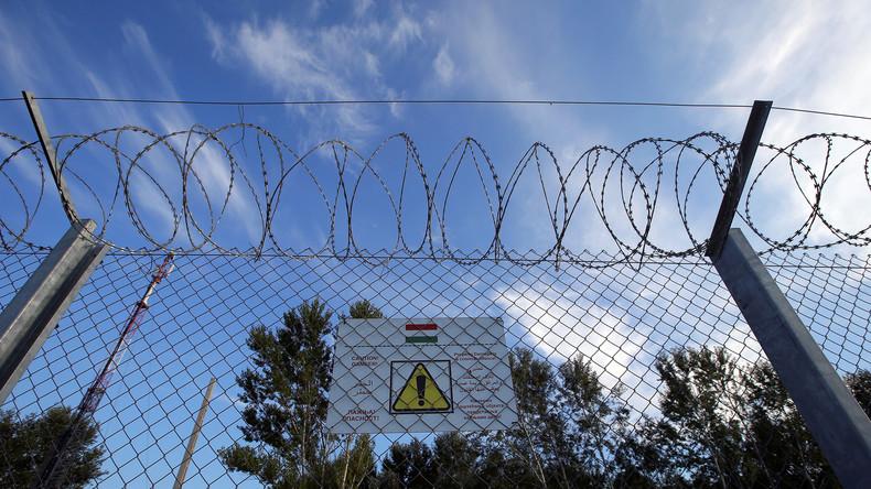 EuGH-Urteil zu Flüchtlingsquoten spaltet die EU