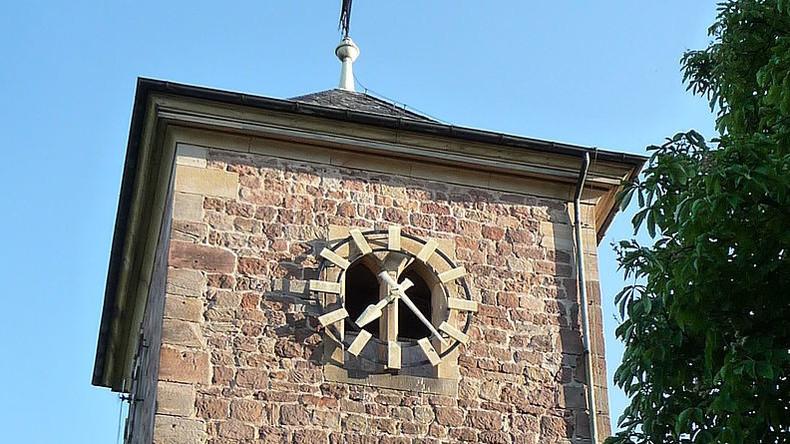 """""""Hitler-Glocke"""" soll endlich verstummen"""