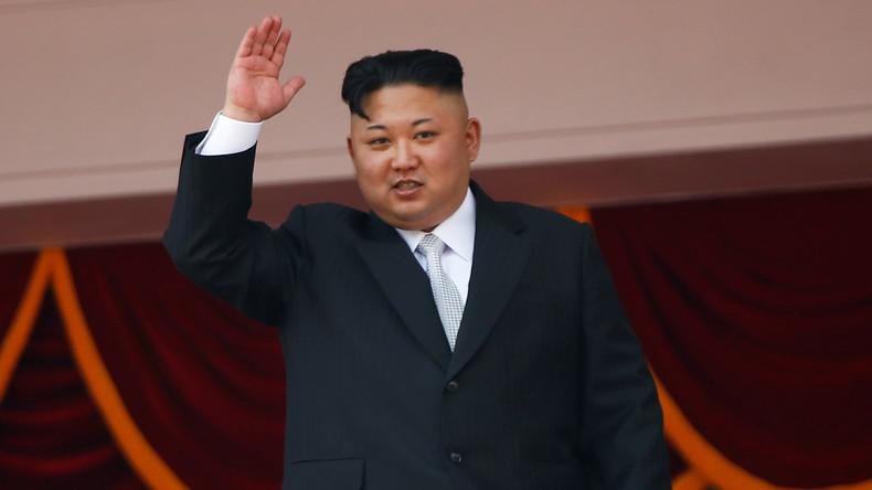 YouTube sperrt nordkoreanischen Propaganda-Kanal